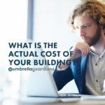 Webinar reveals the hidden cost of vacant property!